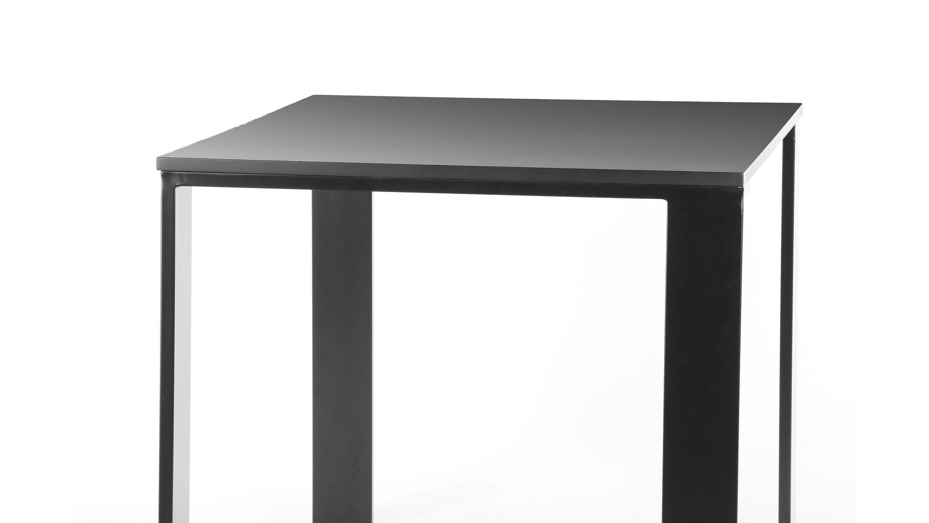 Обеденный стол Ivon длина 100