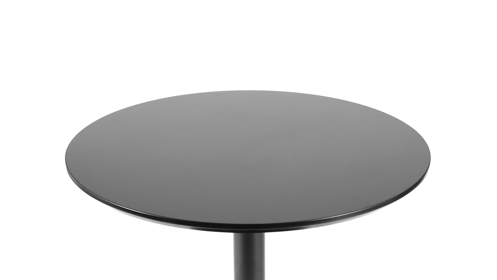 Обеденный стол Calgary