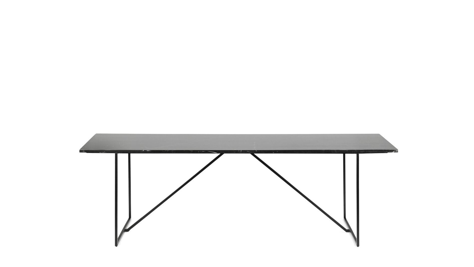 Обеденный стол Gent
