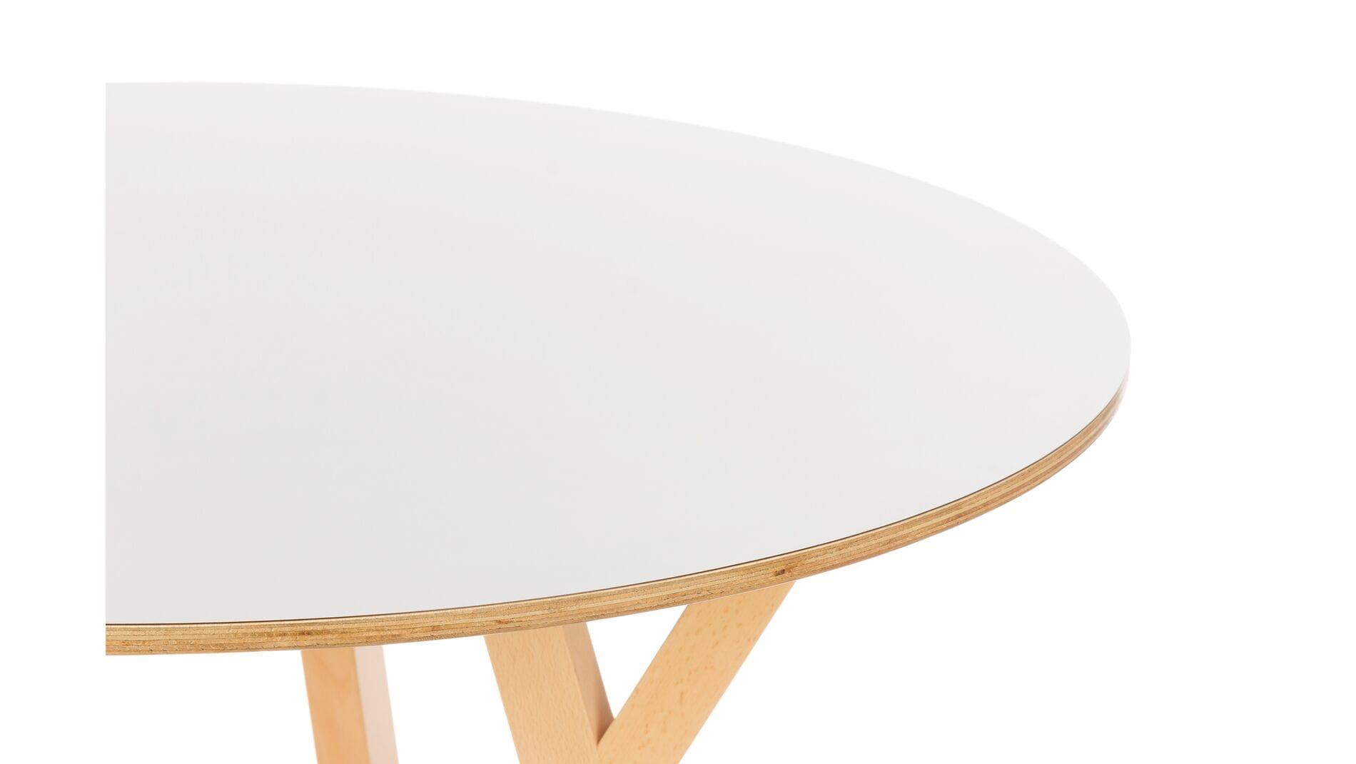 Обеденный стол Tibo