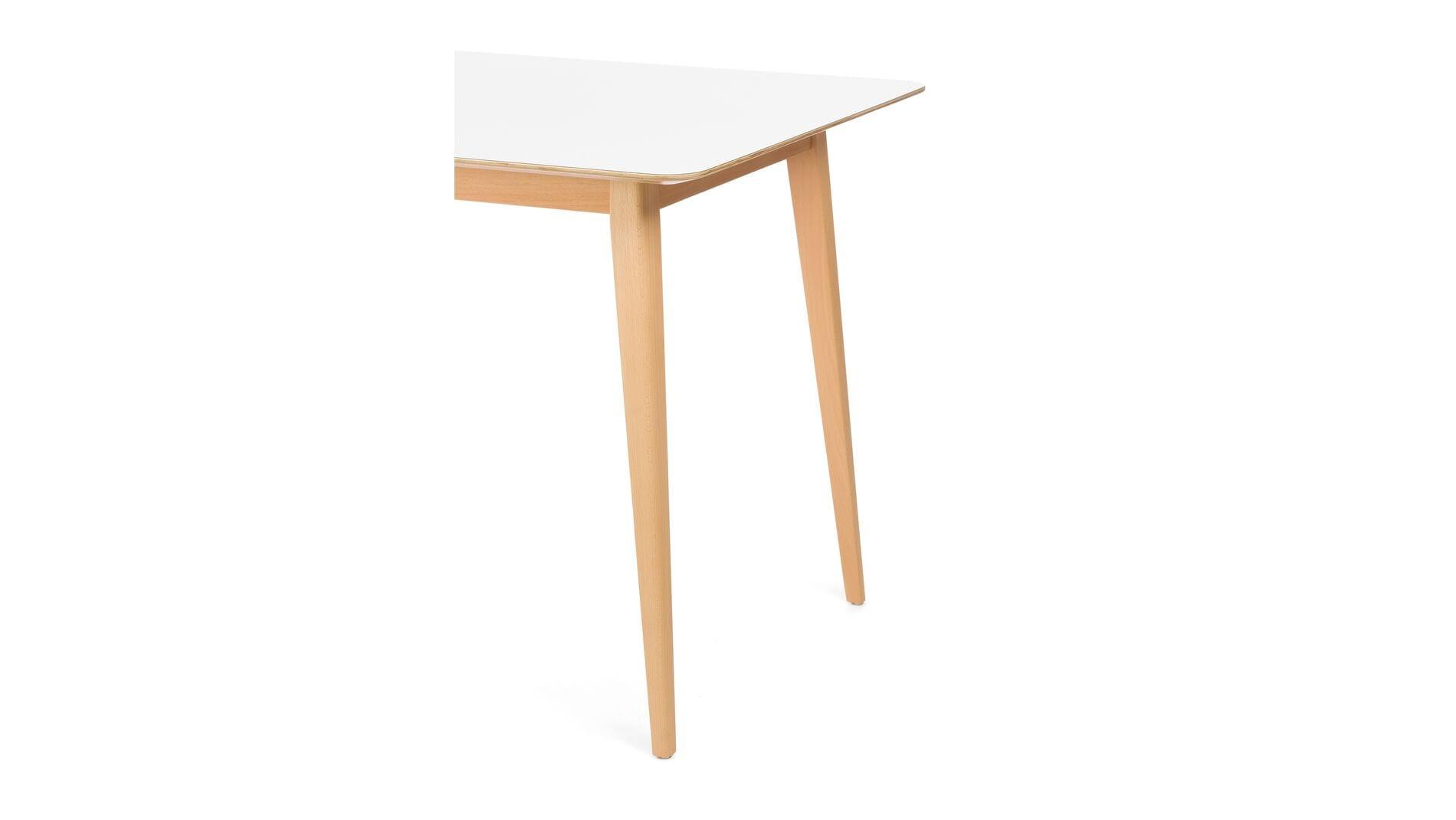 Обеденный стол Idalgo длина 160