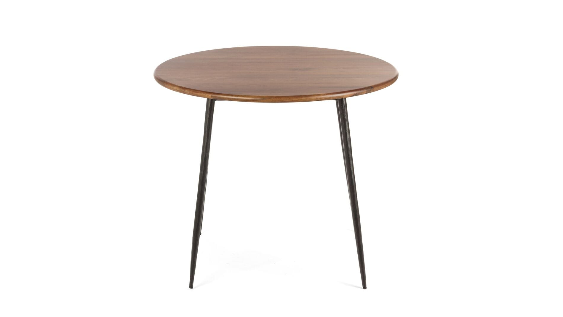 Обеденный стол Liton