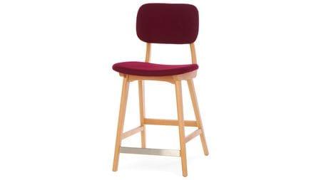 Барный стул Civil 3
