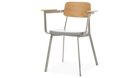 Стул Sprint Armchair 1