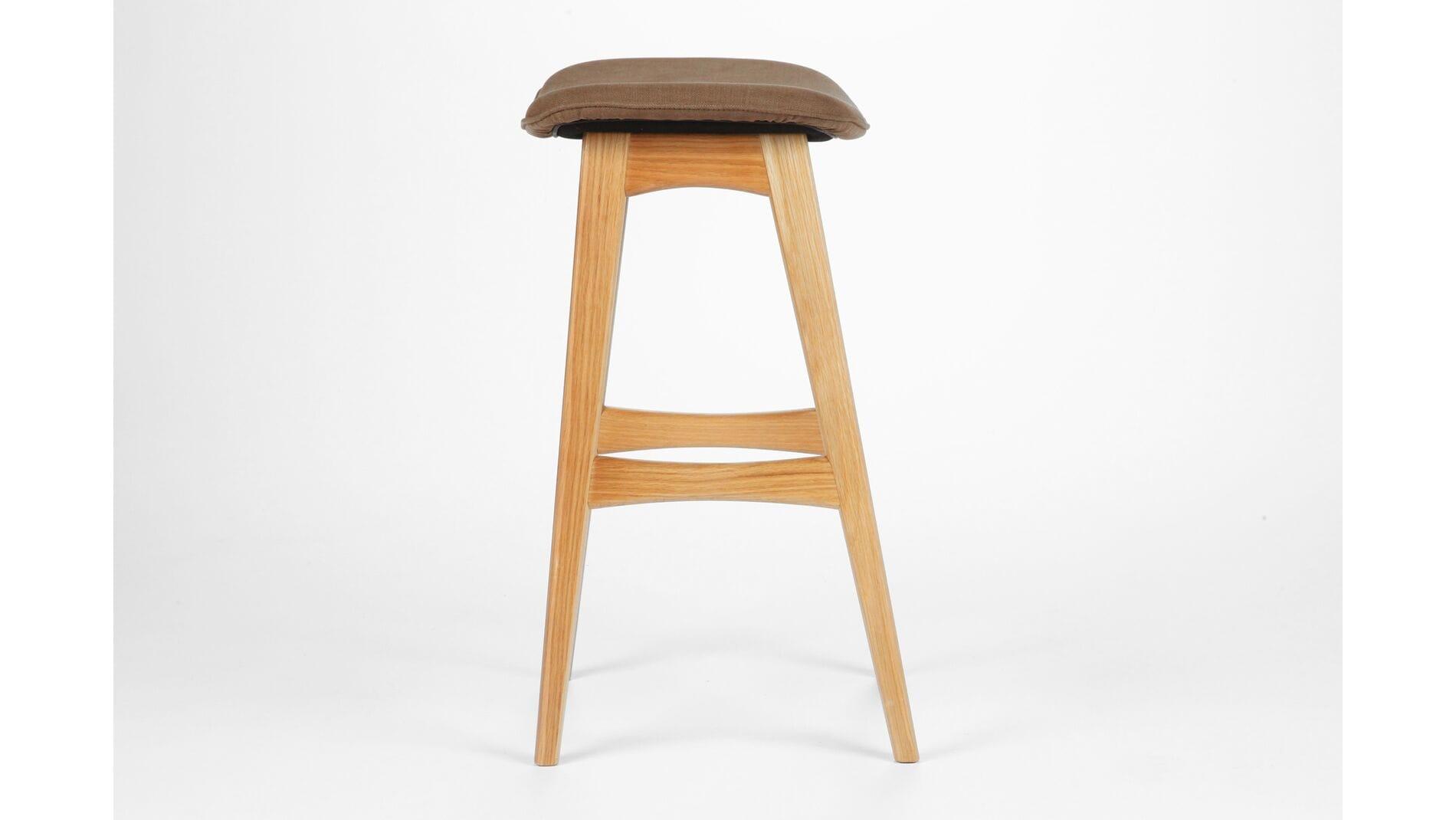 Барный стул Allegra высота 67