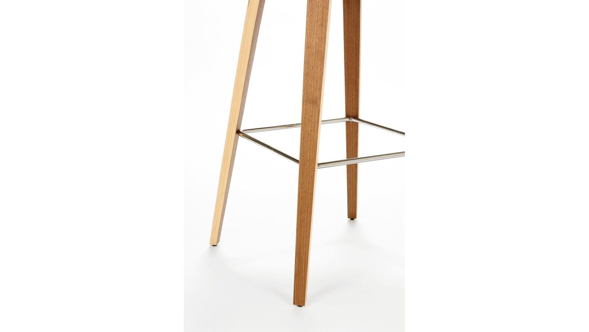 Барный стул Cherner 1