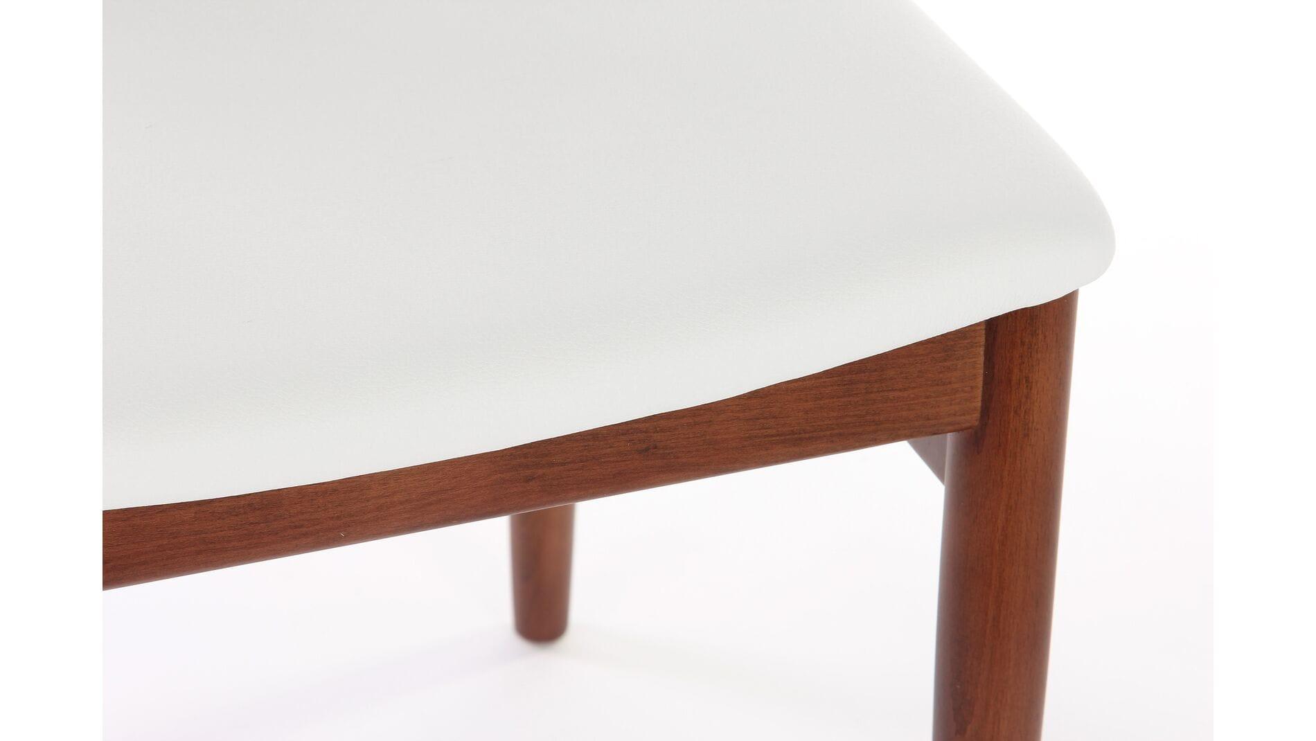 Обеденный стул Brunn