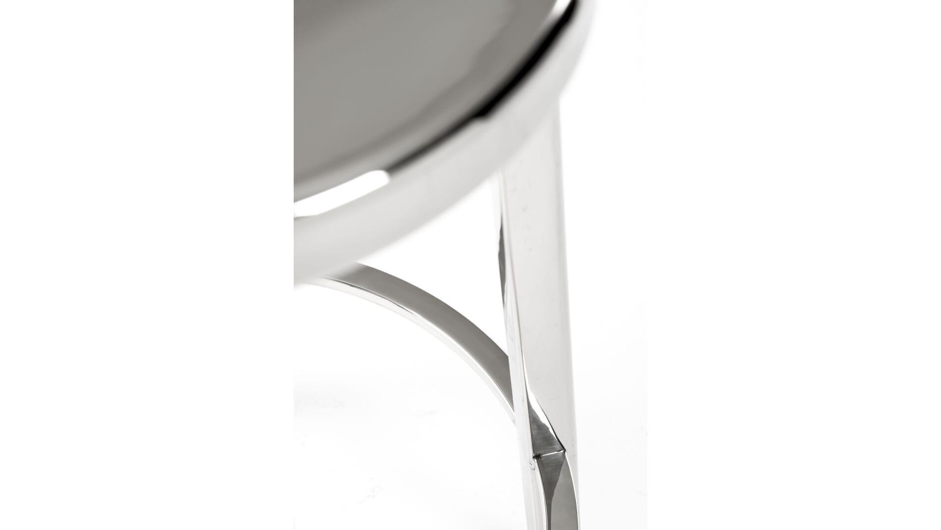 Полубарный стул Deja-vu