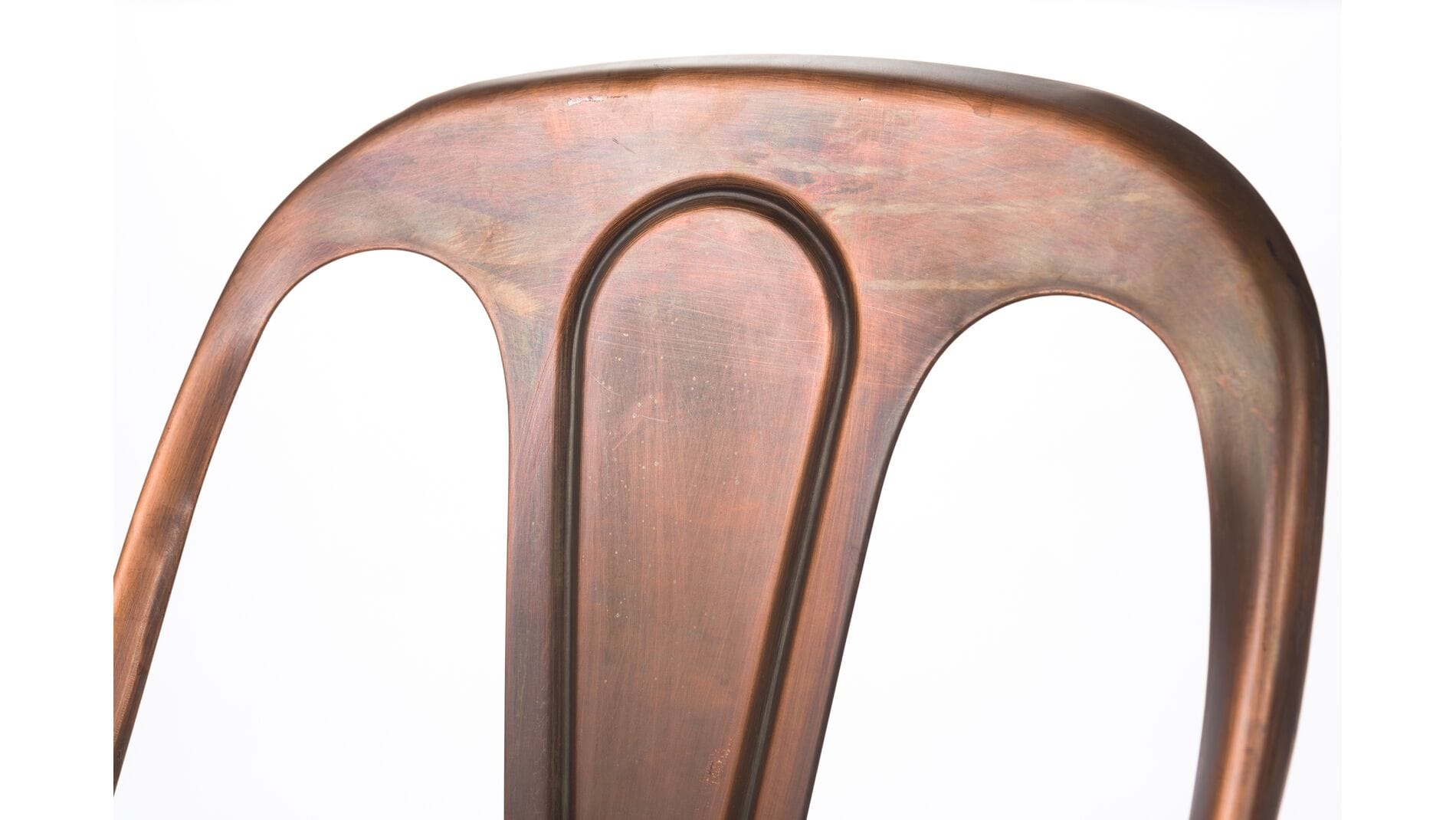 Стул Marais Vintage Wood