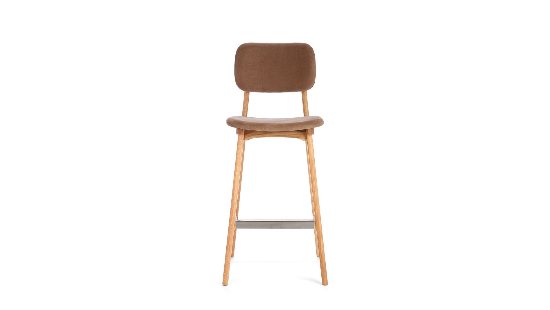 Барный стул Civil 2
