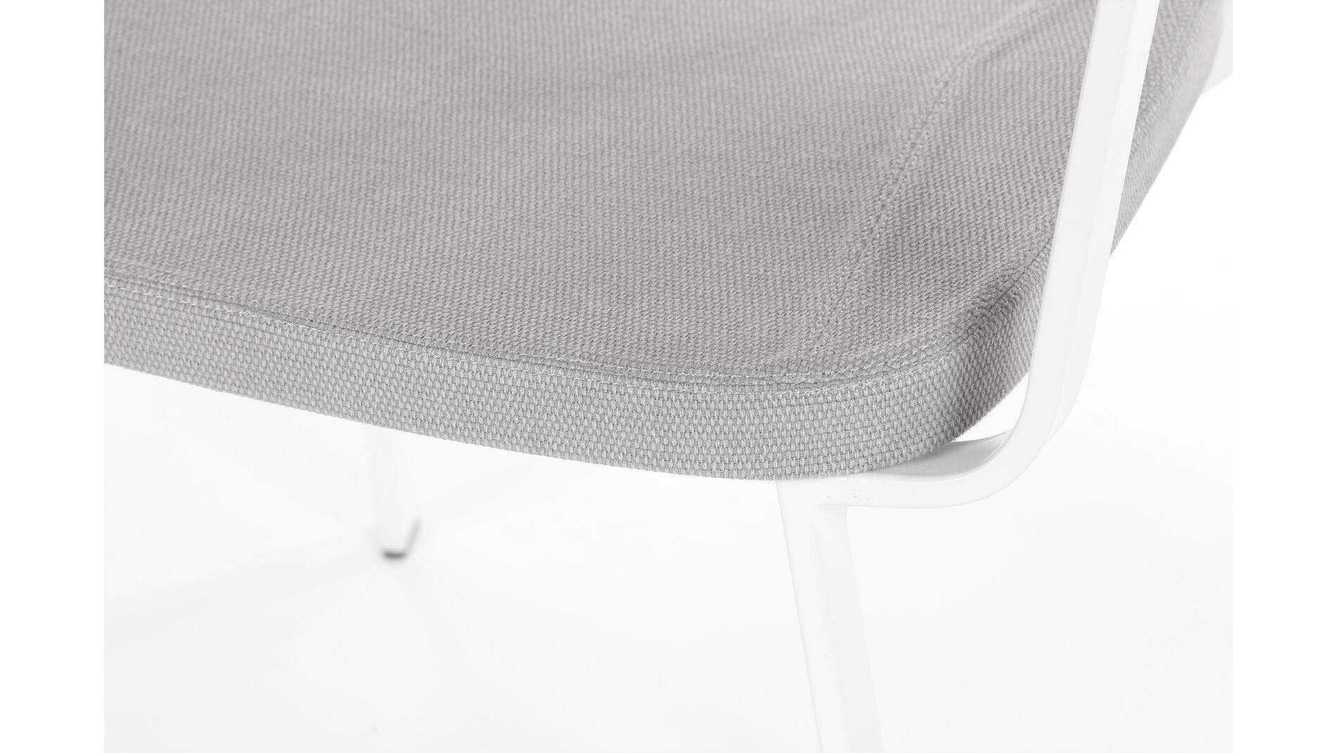 Стул Sprint Armchair 2