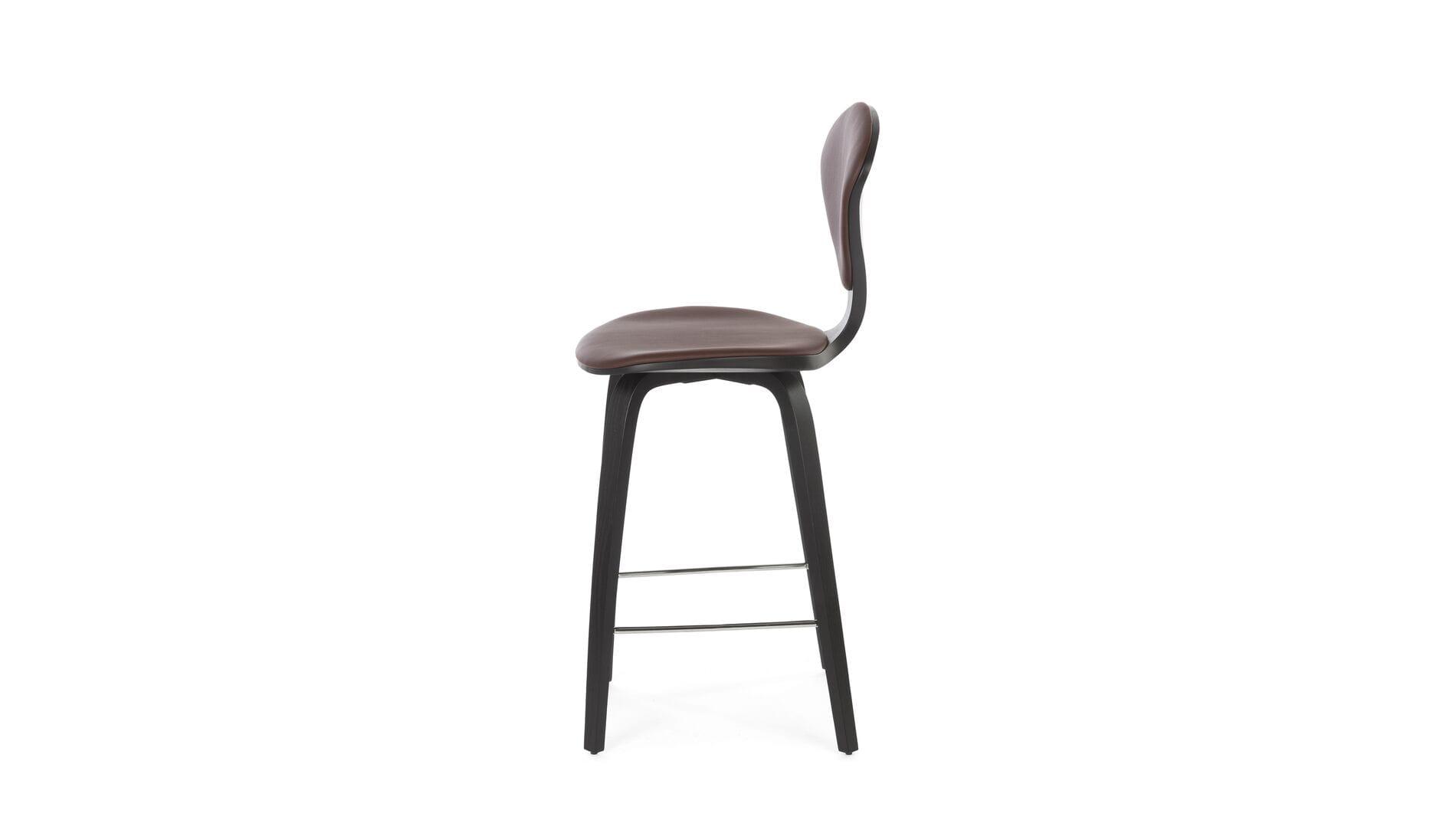 Барный стул Cherner 3
