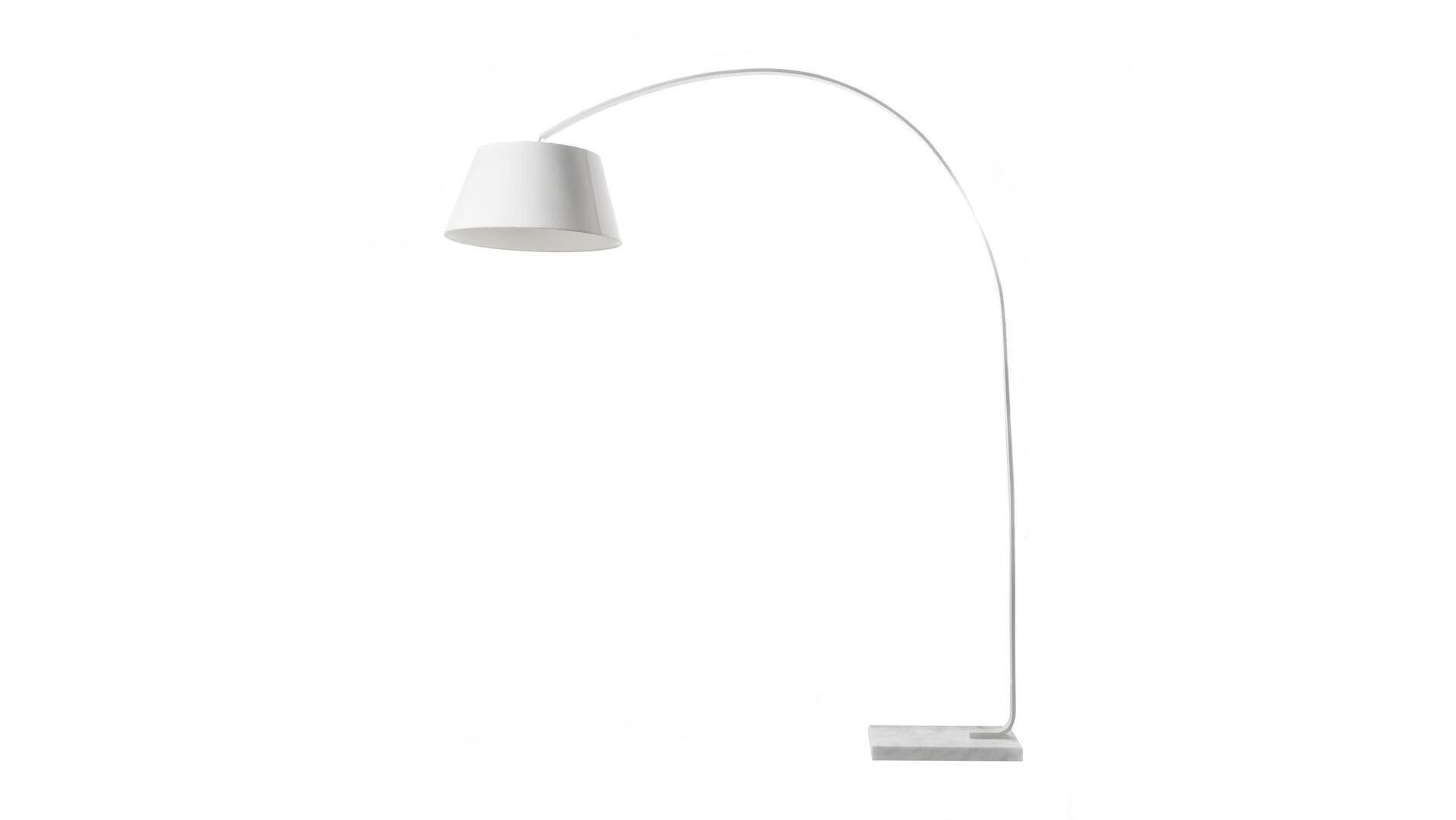 Напольный светильник ARC KD