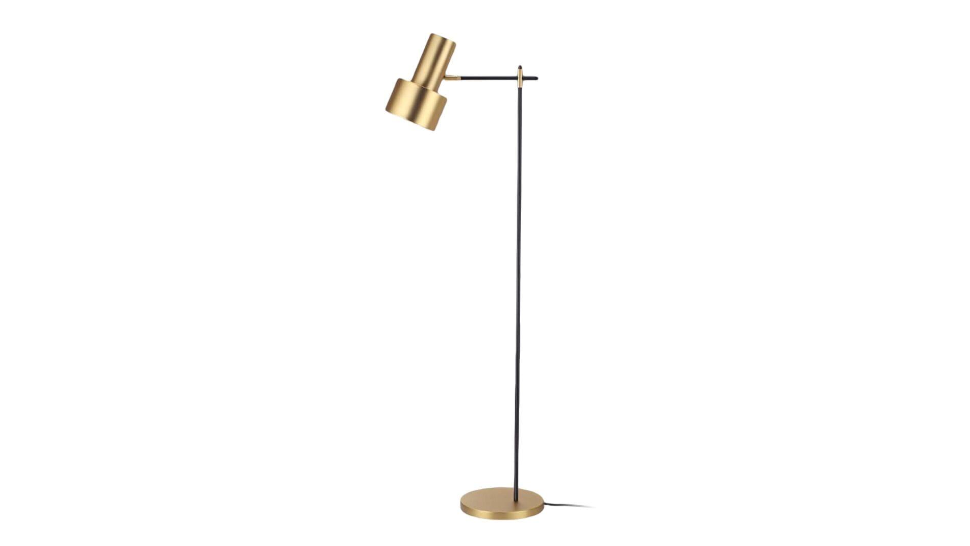 Напольный светильник Cancan