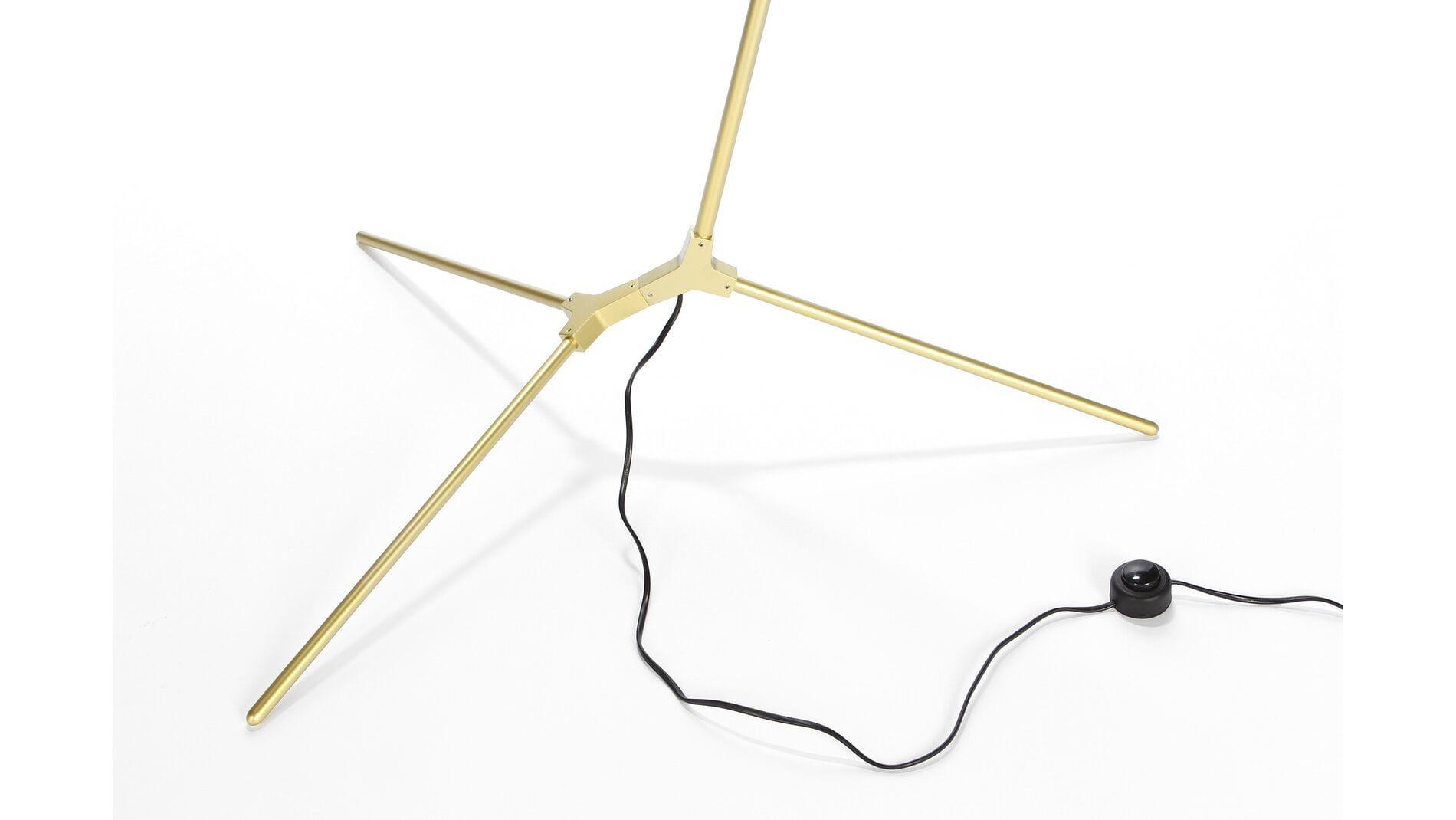 Напольный светильник Branching Bubbles