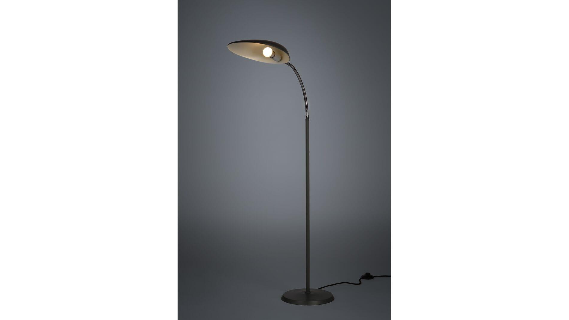 Напольный светильник Cobra