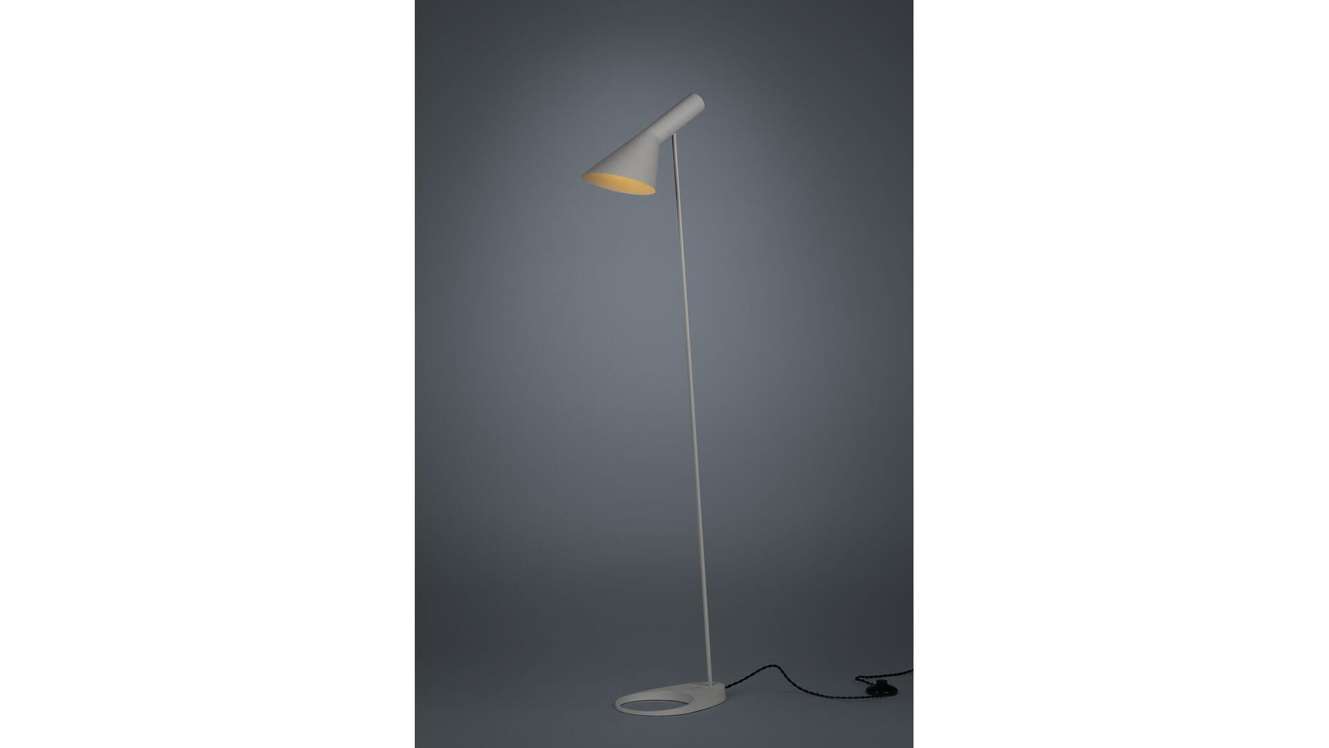 Напольный светильник AJ 2