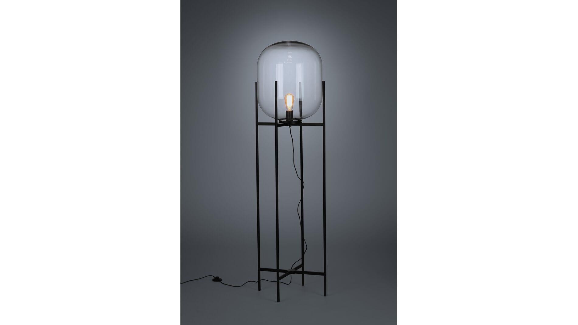 Напольный светильник Dalma