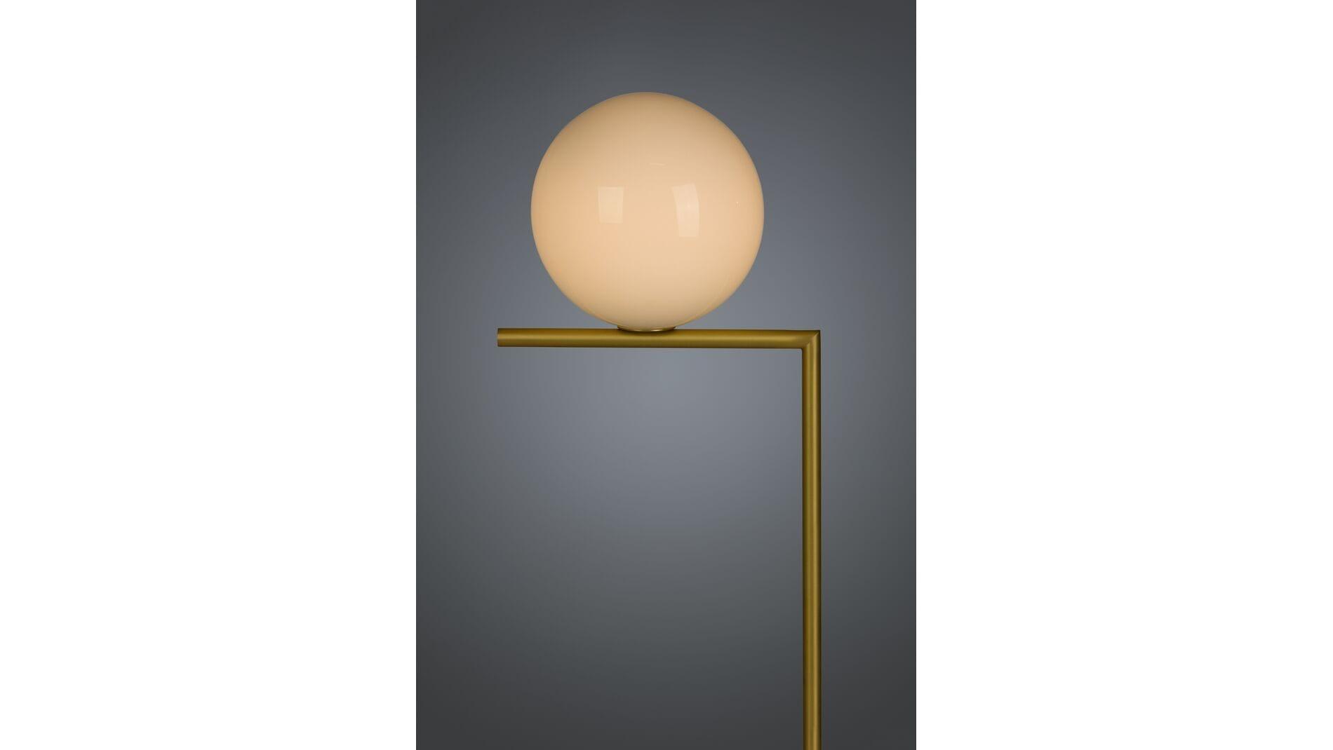 Напольный светильник Cricket