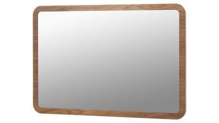 Зеркало Tara 110x75