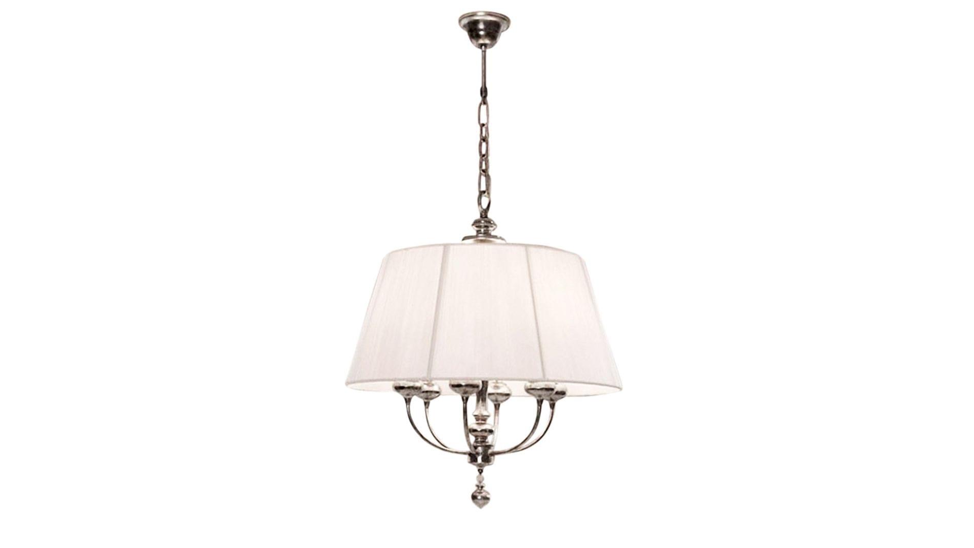 Подвесной светильник Schuller Artemis 301012