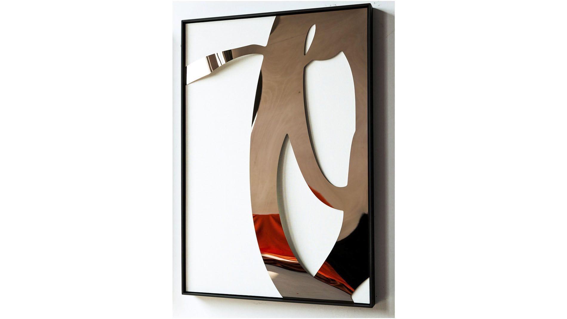 Панно-картина на стену LUDO GOLD-2