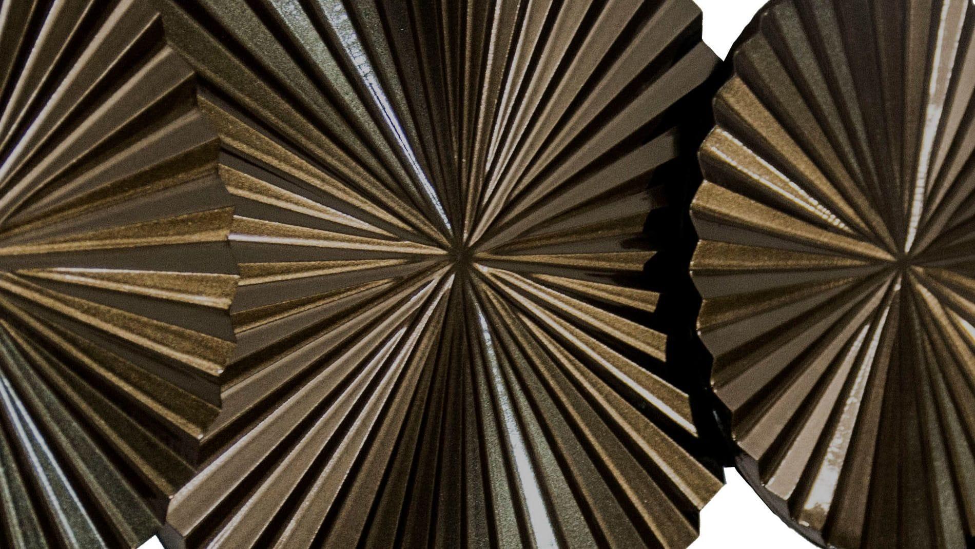 Панно на стену browni - 5 130*85 см.
