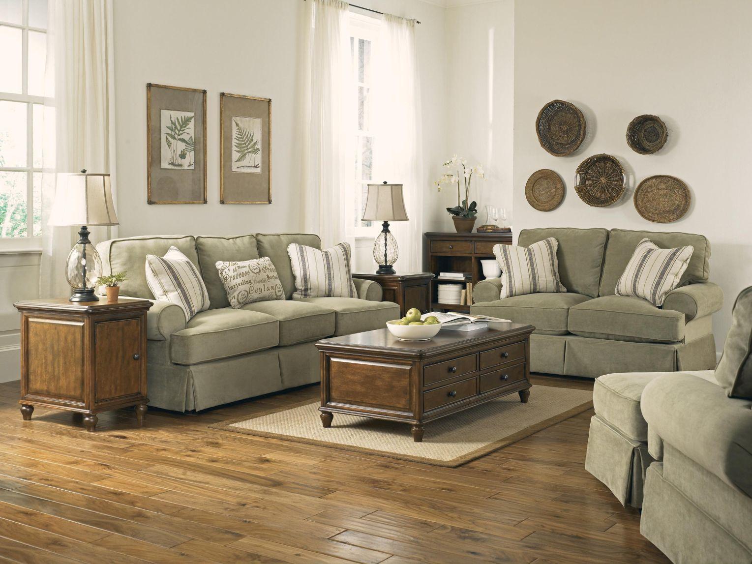 Купить мебель для интерьера