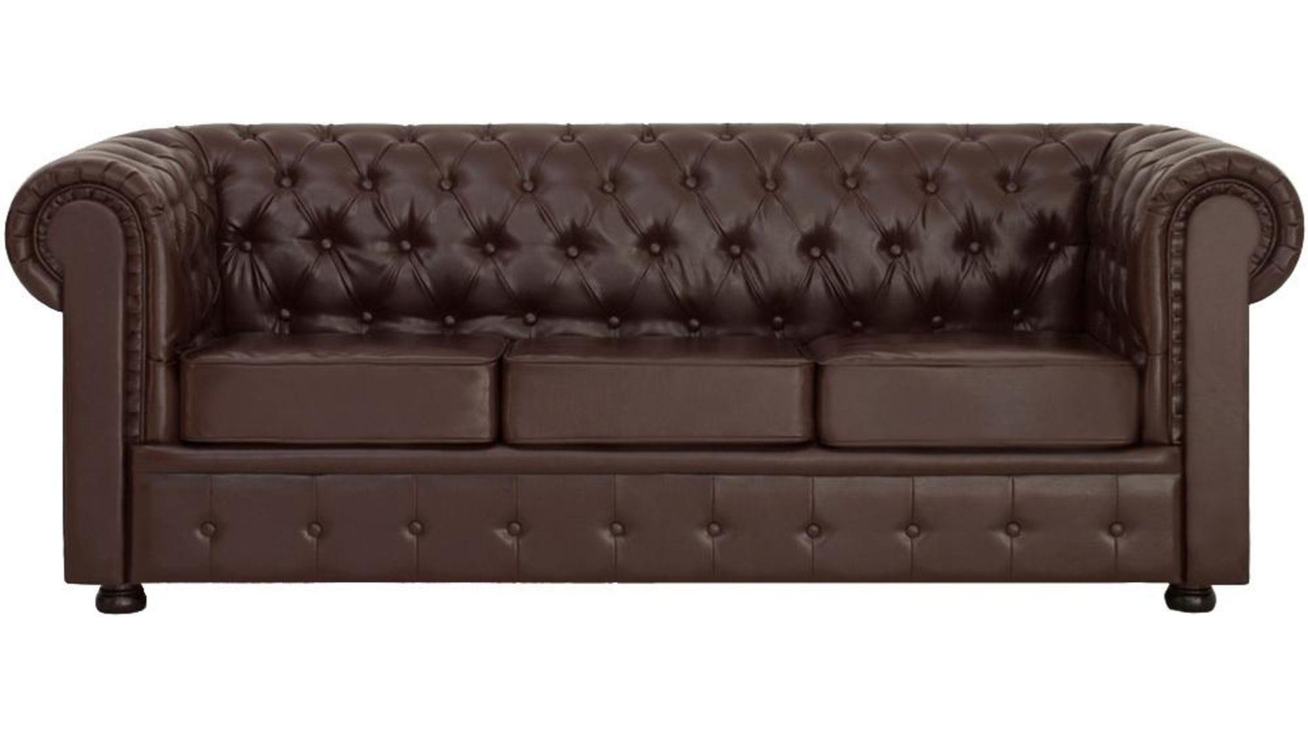 Мягкая дизайнерская мебель